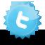 coolrockcom Twitter